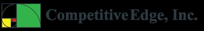 Competitive Edge Inc.